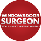 Window And Door Surgeon