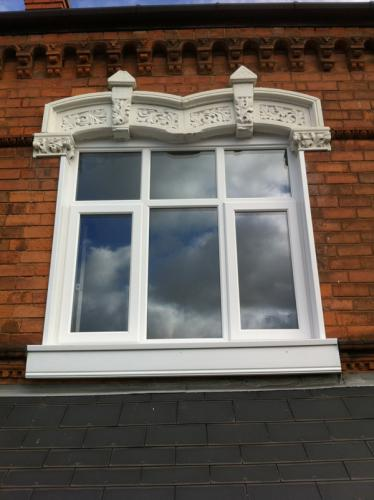 Double Glazed, Double Glazing, Glass, UPVC, Composite, White, Grey, Gray, Green, Colour, Window, Door, Conservatory, Porch, Frame, Letterbox, Handle, Hinges, Safety, Lock, Mechanism, Misted, Broken, Cracked, Repair, Maintenance, Installation, Replace - www.windowanddoorsurgeon.co.uk